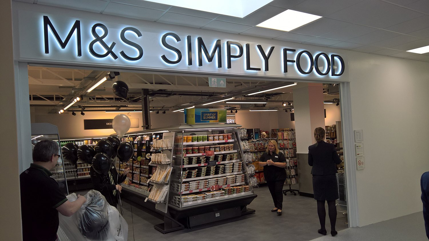 nhs marks spencers Marks & spencer are one of the most well known and loved brands in the uk  today and we are proud to add them to the nhs discount offer.