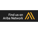 View Catfoss Manufacturing profile on Ariba Discovery
